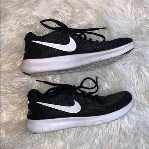 Nike Free Run👟